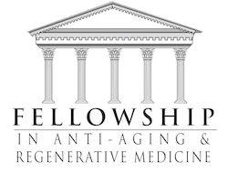 Campbell_Fellowship