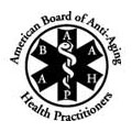 AmericanBoardofAntiAgingHealthPractitioner_logo